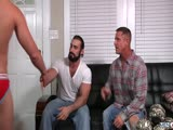 Turn My Son Into A Whore Part 3 - Jaxton Wheeler & Nicoli Cole - DMH - Drill My Hole