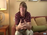 Before My Wife Gets Home Part 2 - Jake Matthews & Tom Faulk  - STG - Str8 to Gay