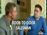Door to Door Salesman - DMH - Drill My Hole - Duncan Black & Jake Wilder