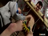Thick Dicked Slave Boy Drained - Nathan Gear And Ashton Bradley