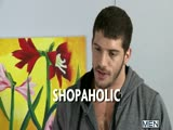 Shopaholic - DMH - Drill My Hole - Mike De Marko & Ty Roderick