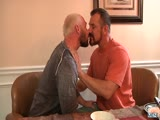 The Straight Man Part 2 - TRAILER - Max Sargent & Mike Tanner - DMH - Drill My Hole