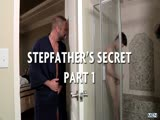 Stepfather's Secret - DMH - Drill My Hole - Dirk Caber