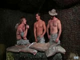Tour of Duty Part 2 - DMH - Drill My Hole -